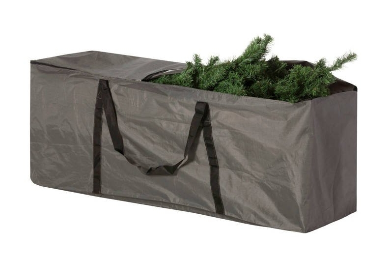 Distri-Cover hoezen Distri-Cover kerstboomtas, afm. 125 x 50 x 40 cm