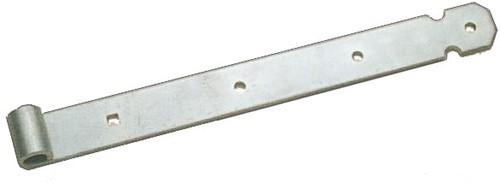 Duimheng, lengte  80 cm