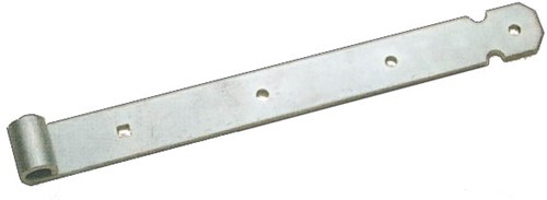 Duimheng, lengte 100 cm