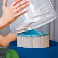 Estelle filter cleaner-2