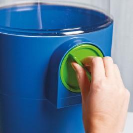 Estelle filter cleaner-3
