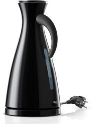 Eva Solo waterkoker, 1,5 l, zwart