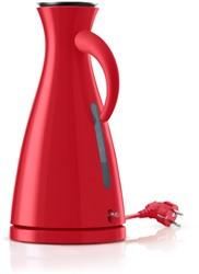Eva Solo waterkoker, 1,5 l, rood