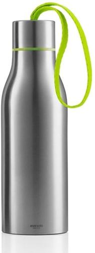 Eva Solo thermosfles, 0,5 l, lime