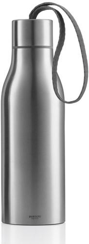 Eva Solo thermosfles, 0,5 l, grijs