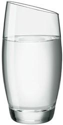 Eva Solo drinkglas, inhoud 35 cl