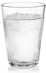 Eva Solo drinkglazen, inhoud 38 cl, set van 4 stuks