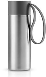 Eva Solo To Go Cup, 0,35 l, grijs