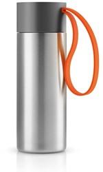 Eva Solo To Go Cup, 0,35 l, oranje