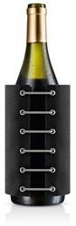 Eva Solo StayCool wijnkoeler, zwart