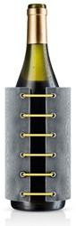 Eva Solo StayCool wijnkoeler grijs
