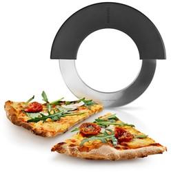 Eva Solo Cut'N Slice pizza- en kruidensnijder