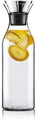 Eva Solo Fridge karaf, inhoud 1,4 liter, glas