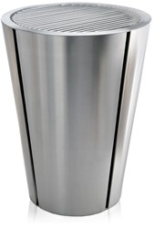 Eva Solo houtskoolbarbecue, diameter 49 cm, rvs
