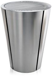 Eva Solo houtskoolbarbecue, diameter 59 cm, rvs