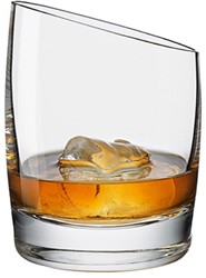 Eva Solo whiskyglas, inhoud 27 cl