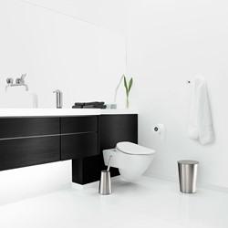 Eva Solo badkamer en toilet
