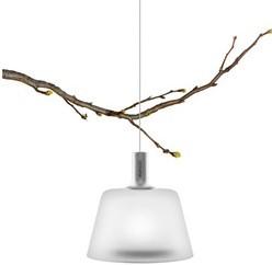 Verplaatsbare buitenlampen