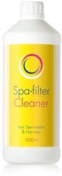 FilterClean, voor diep reinigen van filter in jacuzzi, inhoud 1 liter