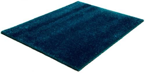 Freek buitenkleed azure blue - 2,0 x 3,0 m