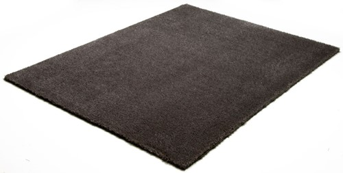 Freek buitenkleed lava grey - 2,0 x 2,0 m