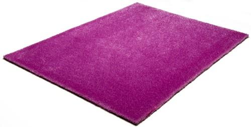 Freek buitenkleed sparkling lavender - 2,0 x 2,0 m