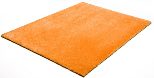 Freek buitenkleed juicy orange - 3,0 x 3,0 m