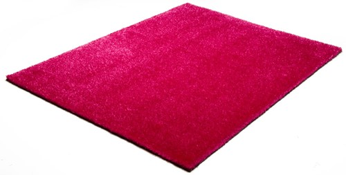 Freek buitenkleed pink candy - 2,0 x 2,0 m