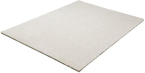 Freek buitenkleed pearl white - 1,5 x 2,0 m