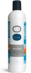 Furo anti-schuim voor jacuzzi, 0,5 ltr/fles