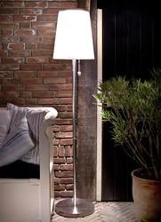 Gacoli tuinlamp Roots Patio (No.5), hoogte 176 cm
