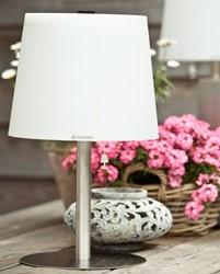 Gacoli tuinlamp Monroe No.2, hoogte 50 cm