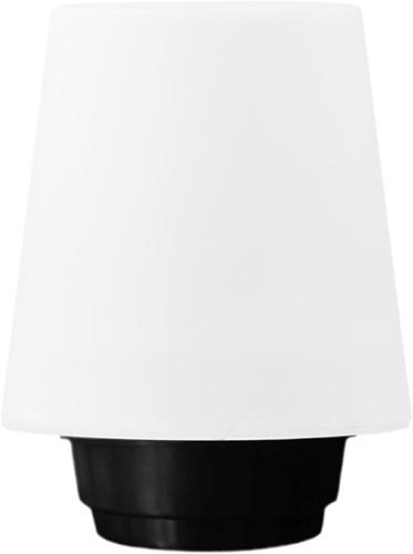 Gacoli tuinlamp Checkmate No.1 DOCK, diameter 12 cm-2
