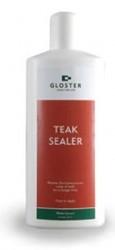Gloster teak sealer 1 liter