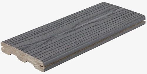 Fiberon Good Life composiet vlonderplanken - per plank