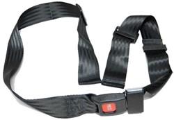 BERG Gordel-kit