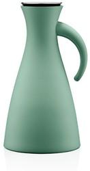 Eva Solo thermoskan, inhoud 1,0  liter, granite green