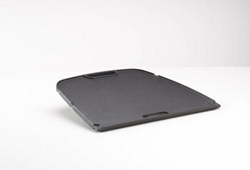 grillplaat voor TravelQ 285-serie-1