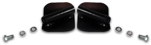 BERG heavy duty brake pads