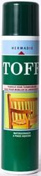 Hermadix TOFF hardhout-olie, spuitbus 0,4 liter