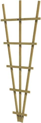 Vast Klimrek 30/70 x 180 cm