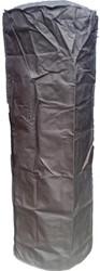Sunred beschermhoes voor lage gasheater LH10B, hoogte 125 cm