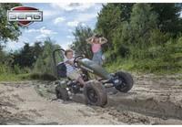BERG skelter Jeep Revolution -3