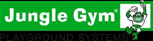 Jungle Gym