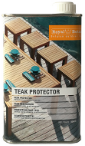 Royal Botania Maintenance Teak protector