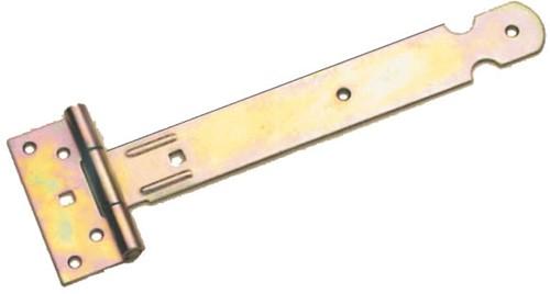 Kruisheng, 50 cm, lichte uitvoering