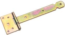 Kruisheng, 50 cm, zware uitvoering