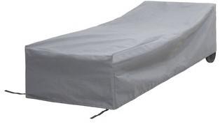 Distri-Cover beschermhoes ligbed, afm. 200 x 75 x 40 cm-1