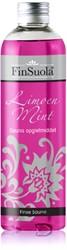 Saunaopgietmiddel, limoen mint, fles 250 ml