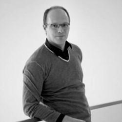 Maarten Olden